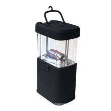 Outdoor Camping Fishing LED Lantern
